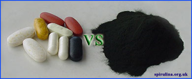 spirulina-vs-other-supplements