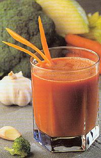 glassofjuice1