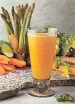 glassofjuice2