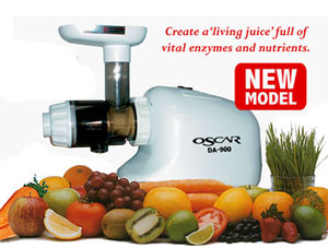 oscarjuicer_new_small