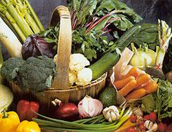 vegetables (1)